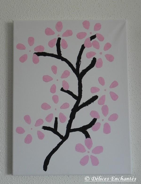Dessin Peinture Facile A Faire Gamboahinestrosa