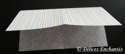 carte enveloppe 2