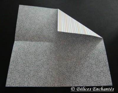 carte enveloppe 3