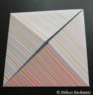 carte enveloppe 4