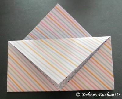 carte enveloppe 8
