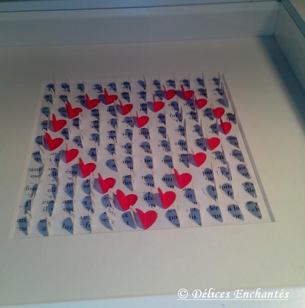 cadre coeur 1