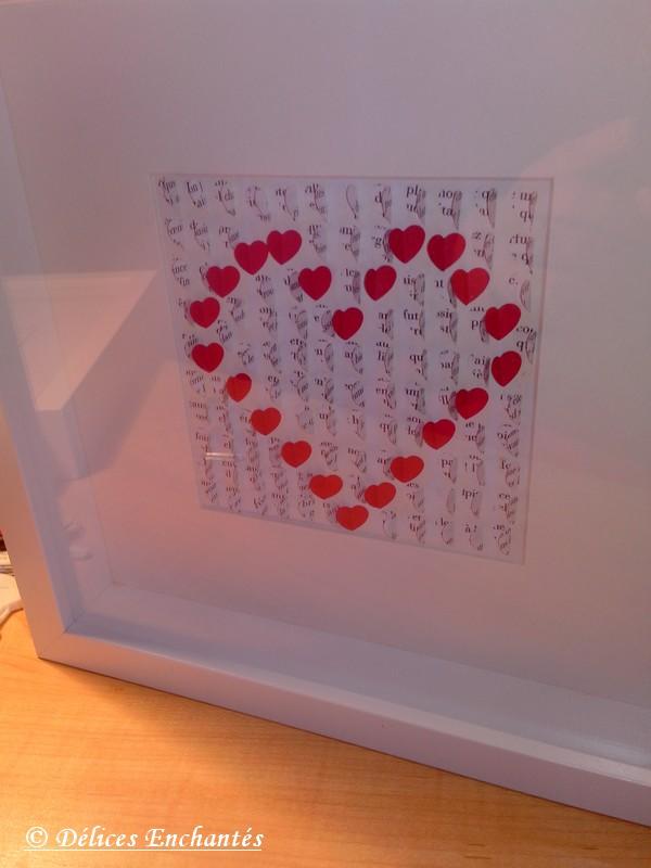 cadre coeur 4