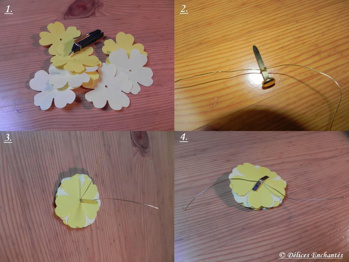 fleur en papier 3